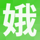 「娥」の画数・部首・書き順・読み方・意味まとめ
